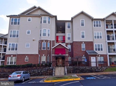 1550 Spring Gate Drive UNIT 8113, Mclean, VA 22102 - MLS#: 1000184770