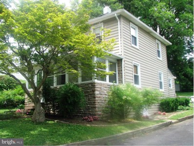 1706 Willow Avenue, Baltimore, MD 21204 - MLS#: 1000184860