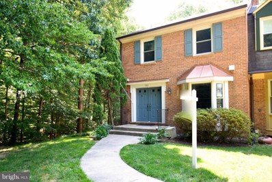 7301 Golden Iris Court, Springfield, VA 22153 - MLS#: 1000185143