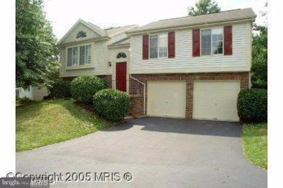 20904 Severndale Terrace, Germantown, MD 20876 - MLS#: 1000185296