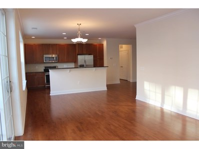 700 Commodore Court UNIT 2714, Philadelphia, PA 19146 - MLS#: 1000185320