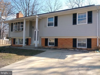 7306 Pacella Court, Clinton, MD 20735 - MLS#: 1000186006