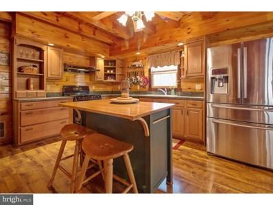 40 Locust Lane, Orwigsburg, PA 17961 - MLS#: 1000186080