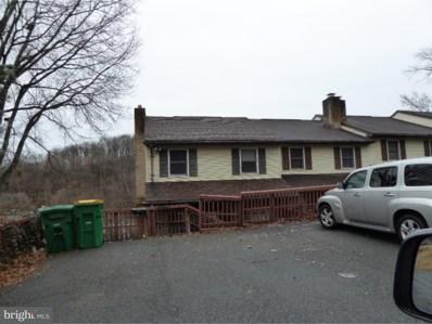 350 S Linden Street, Boyertown, PA 19512 - MLS#: 1000186100