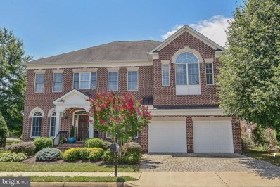 8270 Trailwood Court, Vienna, VA 22182 - MLS#: 1000186280