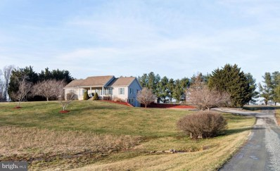 11479 Still Pond Road, Worton, MD 21678 - MLS#: 1000186282