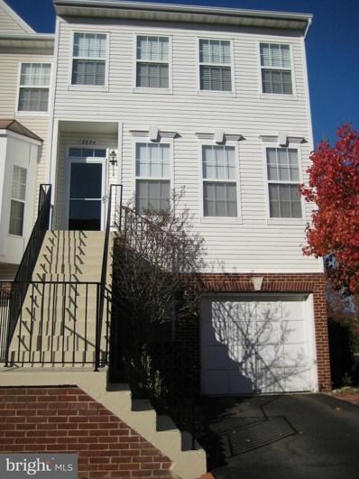 6604 Desiree Court, Alexandria, VA 22315 - MLS#: 1000186324