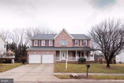 36 North Forest Drive, Forest Hill, MD 21050 - MLS#: 1000186418