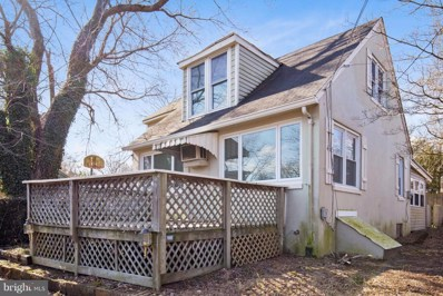 415 Londontown Road, Edgewater, MD 21037 - MLS#: 1000186444