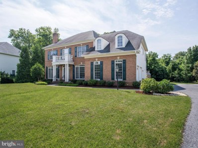 705 Childs Point Road, Annapolis, MD 21401 - MLS#: 1000186542