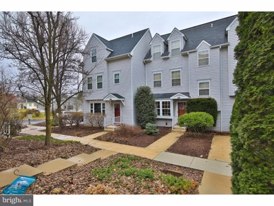 585 Penn Street, Pennsburg, PA 18073 - MLS#: 1000186622