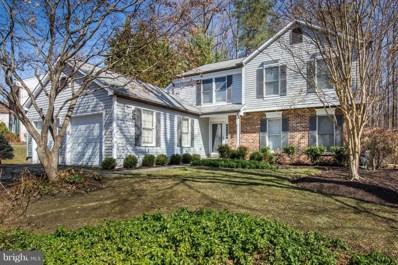 13511 Cedar Creek Lane, Silver Spring, MD 20904 - MLS#: 1000186706