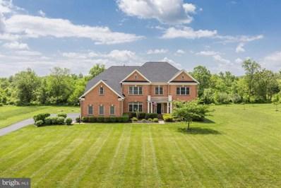 14081 Blue View Court, Leesburg, VA 20176 - MLS#: 1000186746