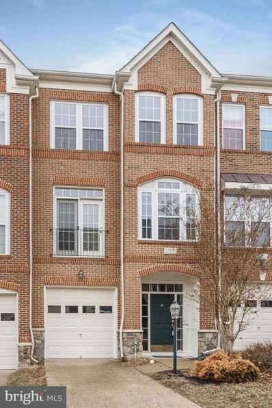 21931 Bayard Terrace, Broadlands, VA 20148 - MLS#: 1000186850