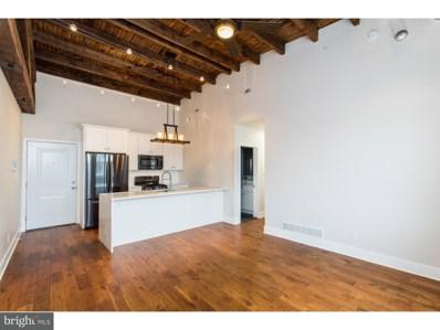 1420-22 E Susquehanna Avenue UNIT H, Philadelphia, PA 19125 - MLS#: 1000186860