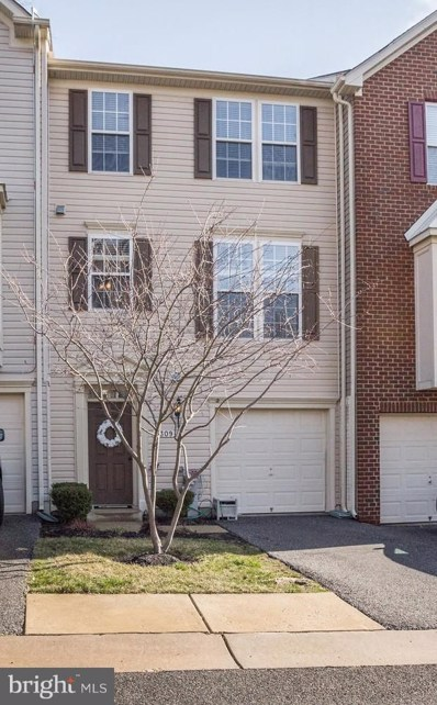 2309 Forest Ridge Terrace UNIT B, Chesapeake Beach, MD 20732 - MLS#: 1000187014
