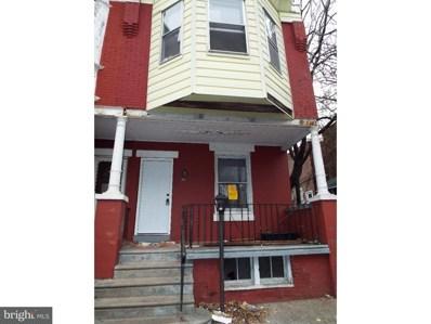 1342 N Hobart Street, Philadelphia, PA 19131 - MLS#: 1000187206