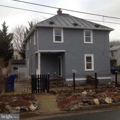 301 Prospect Street, Front Royal, VA 22630 - MLS#: 1000187232