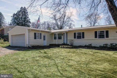 200 Asquithview Lane, Arnold, MD 21012 - MLS#: 1000187278