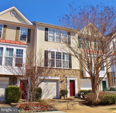 6975 Earlston Drive, Alexandria, VA 22315 - MLS#: 1000187398