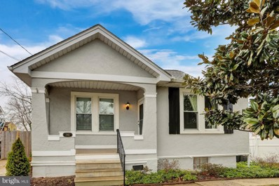 2911 Putty Hill Avenue, Baltimore, MD 21234 - MLS#: 1000187436