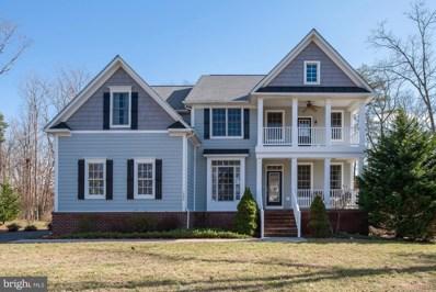 10802 Brandermill Park, Spotsylvania, VA 22551 - MLS#: 1000187452