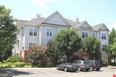 1520 North Point Drive UNIT 301, Reston, VA 20194 - MLS#: 1000187468