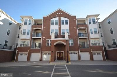 9200 Charleston Drive UNIT 205, Manassas, VA 20110 - MLS#: 1000187626