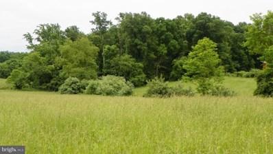 Forgotten Creek Lane, Amissville, VA 20106 - MLS#: 1000187817