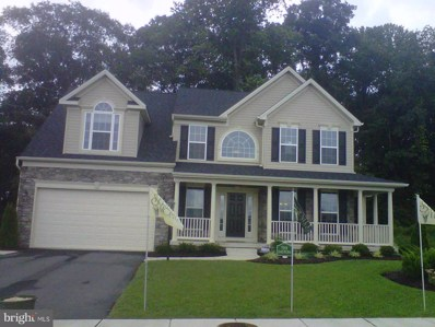301 Brook Drive, Centreville, MD 21617 - MLS#: 1000187883
