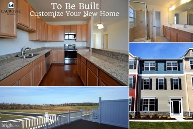 239 Mikes Way, Stevensville, MD 21666 - MLS#: 1000187975