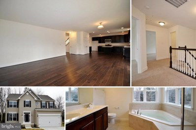 2612 Cecil Drive, Chester, MD 21619 - MLS#: 1000188005