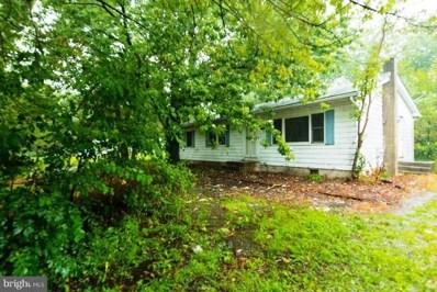 139 Penny Lane, Stevensville, MD 21666 - MLS#: 1000188029