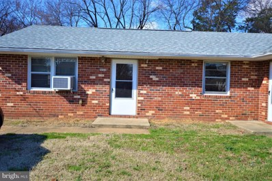 190 Church Street, Fredericksburg, VA 22408 - MLS#: 1000188214