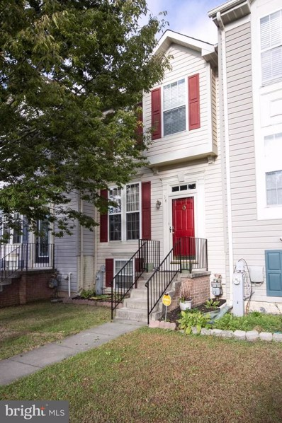 38 Blackfoot Court, Baltimore, MD 21220 - MLS#: 1000188250