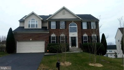 12806 Engelhardt Court, Clinton, MD 20735 - MLS#: 1000188455