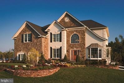 11309 Marlboro Ridge Road, Upper Marlboro, MD 20772 - MLS#: 1000188551
