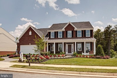 14202 Tulip Reach Court, Bowie, MD 20720 - MLS#: 1000189307