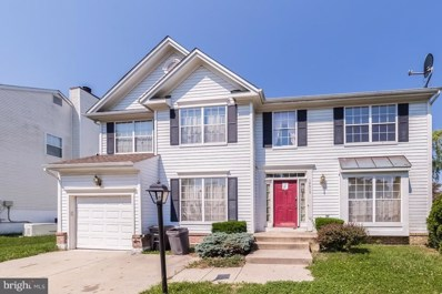 10613 Blackstone Avenue, Cheltenham, MD 20623 - MLS#: 1000189429
