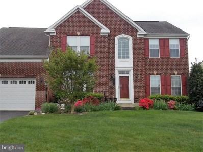 12215 Torrey Pines Terrace, Beltsville, MD 20705 - MLS#: 1000189435