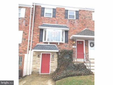 3538 Byrne Road, Philadelphia, PA 19154 - MLS#: 1000189558