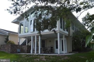 78 Heritage Drive, Gettysburg, PA 17325 - MLS#: 1000189604