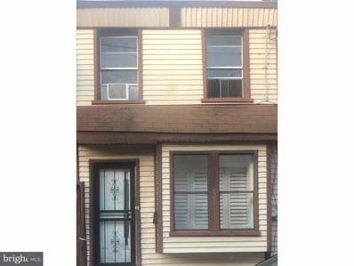 531 Wilder Street, Philadelphia, PA 19147 - MLS#: 1000189698