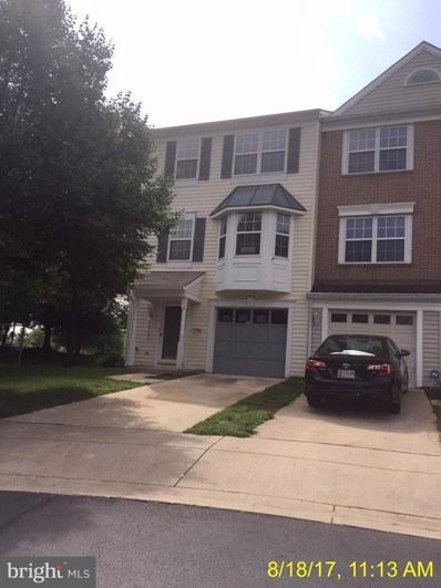 4419 Lieutenant Lansdale Place, Upper Marlboro, MD 20772 - MLS#: 1000190783