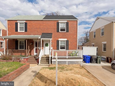 2147 Pollard Street S, Arlington, VA 22204 - MLS#: 1000190970