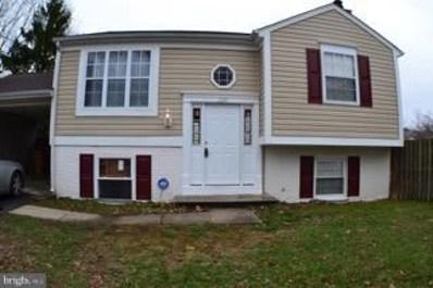 2339 Dartmouth Lane, Crofton, MD 21114 - MLS#: 1000191044