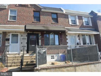 4441 Loring Street, Philadelphia, PA 19136 - MLS#: 1000191076