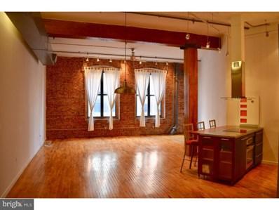 428-40 N 13TH Street UNIT 3E, Philadelphia, PA 19123 - MLS#: 1000191298