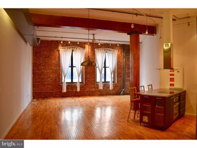 428-40 N 13TH Street UNIT 3E, Philadelphia, PA 19123 - #: 1000191298