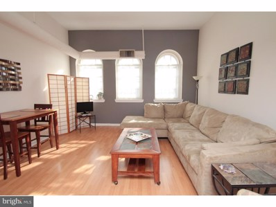 301 Race Street UNIT 515, Philadelphia, PA 19106 - MLS#: 1000191434
